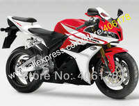 Hot Sales,For Honda CBR600RR 09 12 Fairing Kit CBR 600RR CBR 600 RR CBR600 F5 2009 2012 ABS Fairings Bodykit (Injection molding)