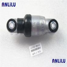 Натяжитель ремня ANLILU для Y61 3.0TDi ZD30DDT PATROL NAVARA D22 11752-2W20A