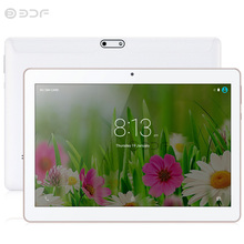 New 10 inch Original 3G Phone Call Tablets Quad Core Android 6.0 WiFi GPS Bluetooth 2G+16G Android Tablet pc 7 8 9 10.1 Tab