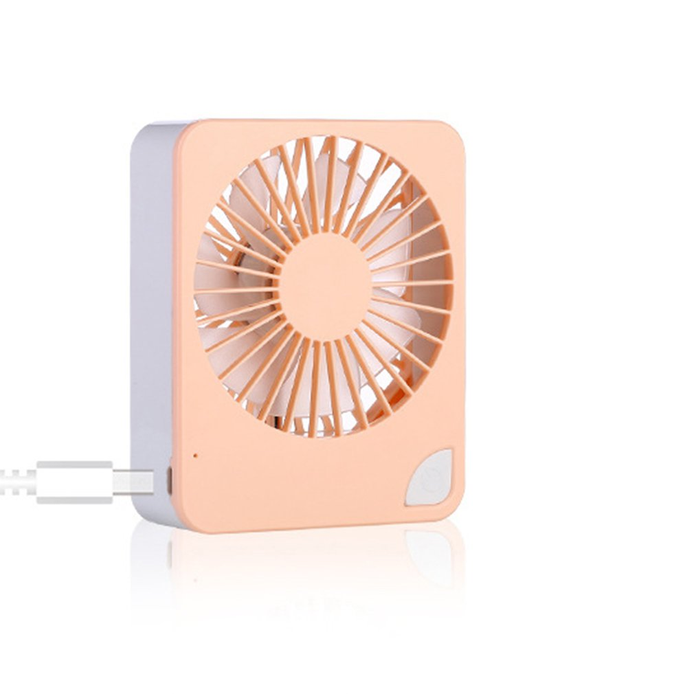 Fans Home Appliances Mini Usb Rechargable Handheld Humidifying Atomizing Cooling Fan Air Conditioner Cooler For Outdoor Travelling Office Hot Fine Workmanship