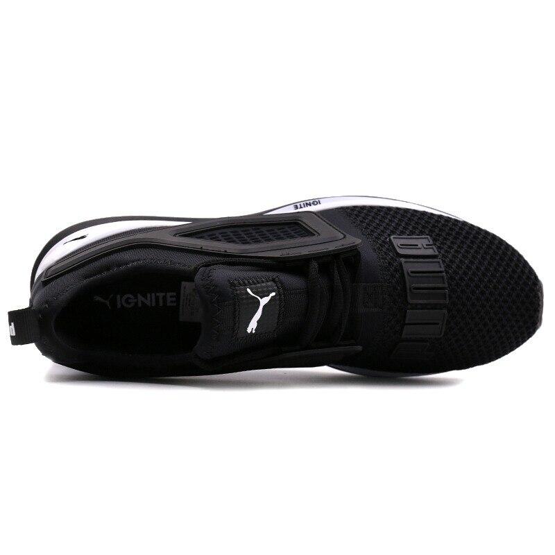 half off 4661d d8f70 Original New Arrival 2018 PUMA IGNITE Limitless 2 Men's Running Shoes  Sneakers