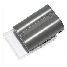 EN-EL3 EN-EL3E EN EL3e lithium batteries pack EL3E Digital Camera Battery For Nikon D300S D300 D100 D200 D700 D70S D80 D90
