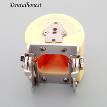 Dentl Implant Practice Model Dental Teeth Models M2002 цена