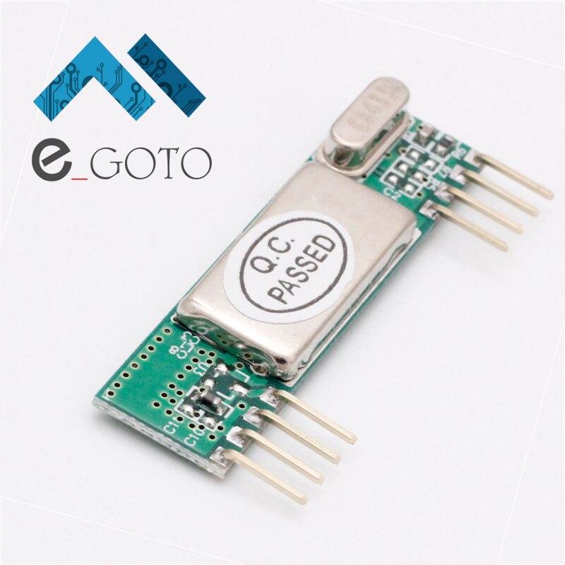 315m-rxb6-433mhz-superheterodyne-wireless-receiver-module-sensitive-for-font-b-arduino-b-font--arm-avr