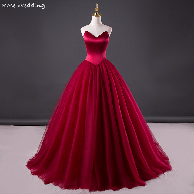15a61272f3171 Roseeden Bridal Store Small Orders Online Store Hot - oukas.info