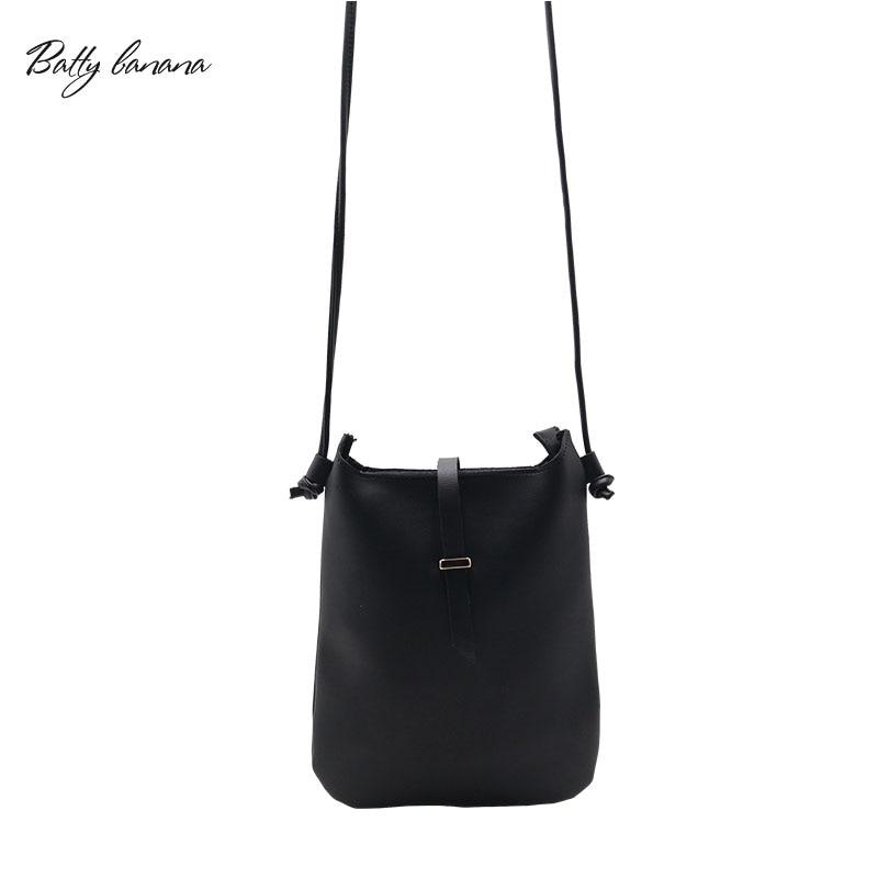 crossbody sacolas para as mulheres Women Bag : Crossbody Bags