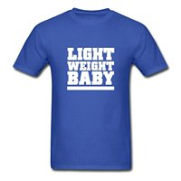 Gymer Motivation Light Weight Baby Men S T Shirt Shirt Short Sleeve Top Short Sleeve T
