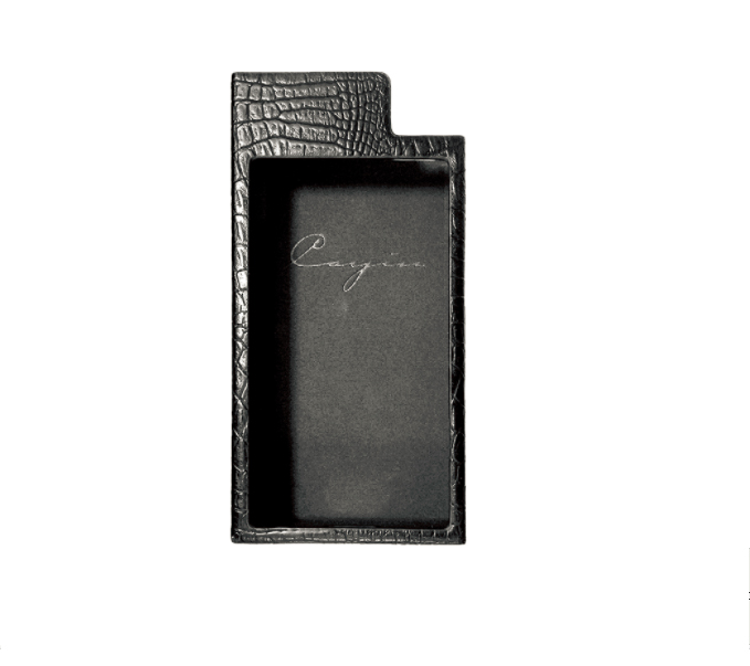 CAYIN Leather Case For CAYIN N5ii