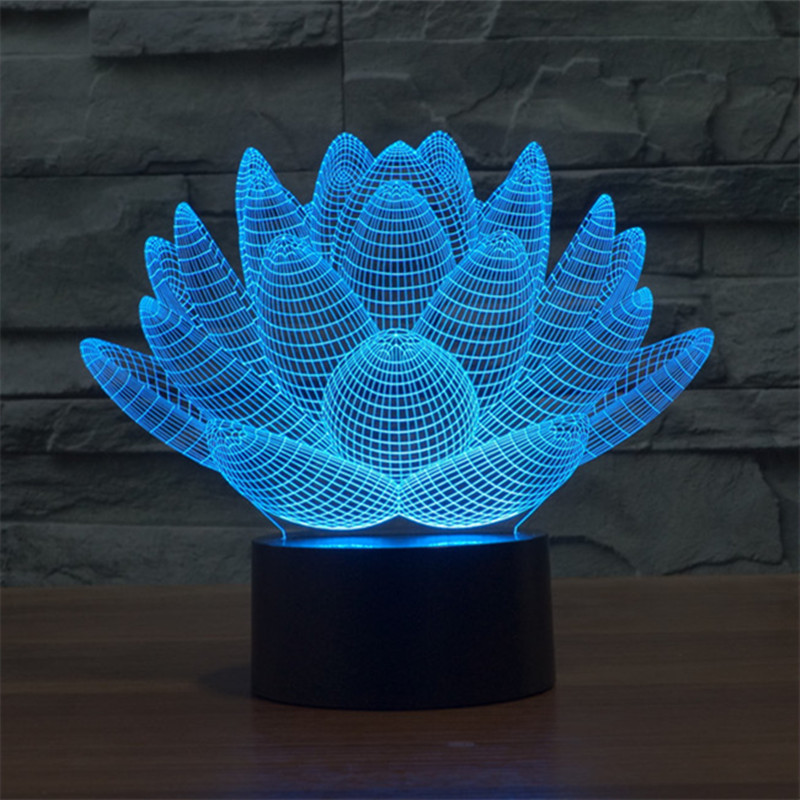 Luzes da Noite levou noite luz home decor Night Lamp : Led Night Light