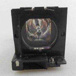 Oryginalna lampa projektora VLT-SE1LP dla MITSUBISHI SE1U