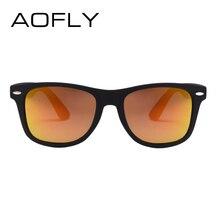 Okulary męskie AOFLY