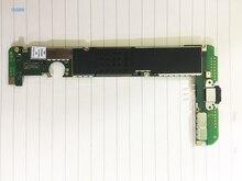 オリジナルロック解除作業用ノキアlumia 950マザーボードテスト100%送料無料