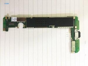 Image 1 - Originele Ontgrendeld Werken Voor Nokia Lumia 950 Moederbord Test 100% Gratis Verzending