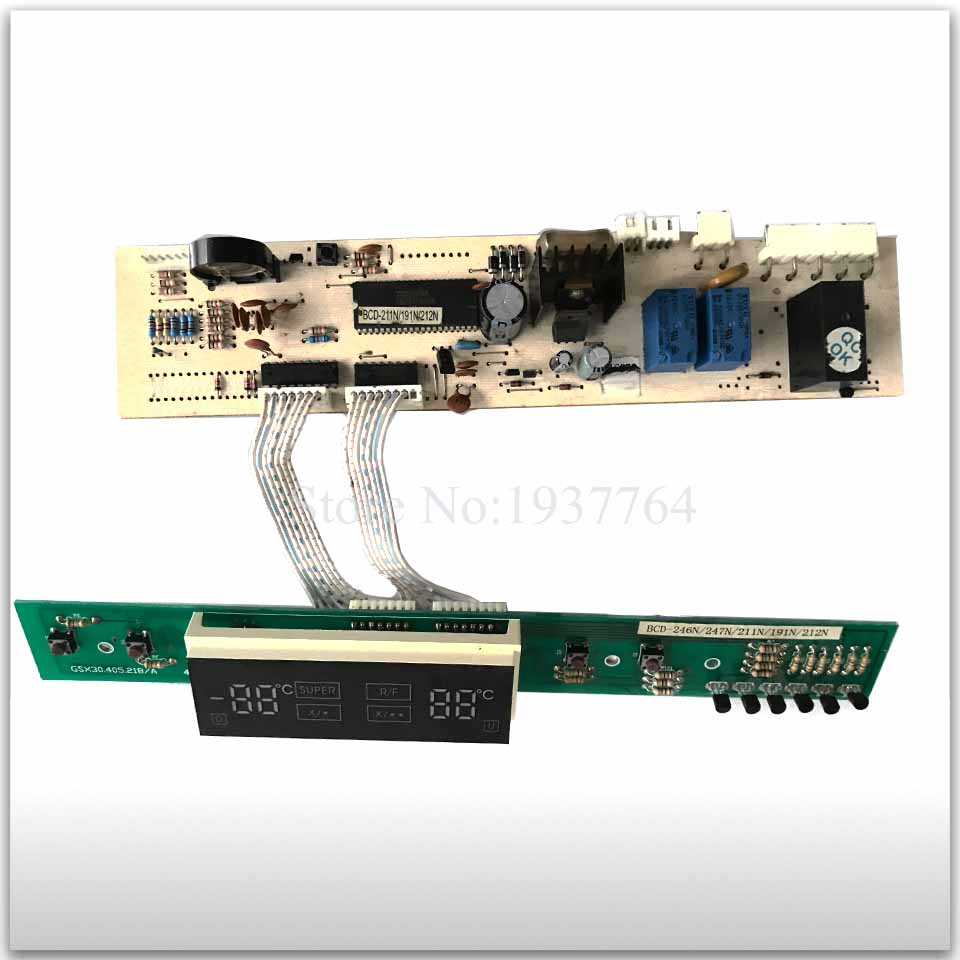 Computer & Office Pc Nanny Power Switch Button Board With Cable For Samsung Np3445vc Np350v5c Usb Board Ls-8865p Works High Quality Materials