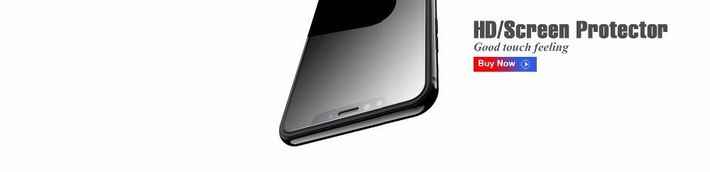 9 ч весы стекло для айфона х крышка porch датчик экран костюм полное покрытие экран протектор фильм анти разобьет PLN