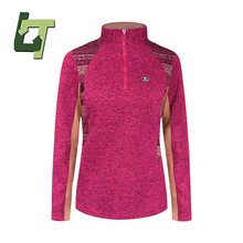 Winter Womens Jacket Outdoor Polar Fleece Quick Drying Women Costume Thermal Breathable Hiking Trekking Pullover Journey