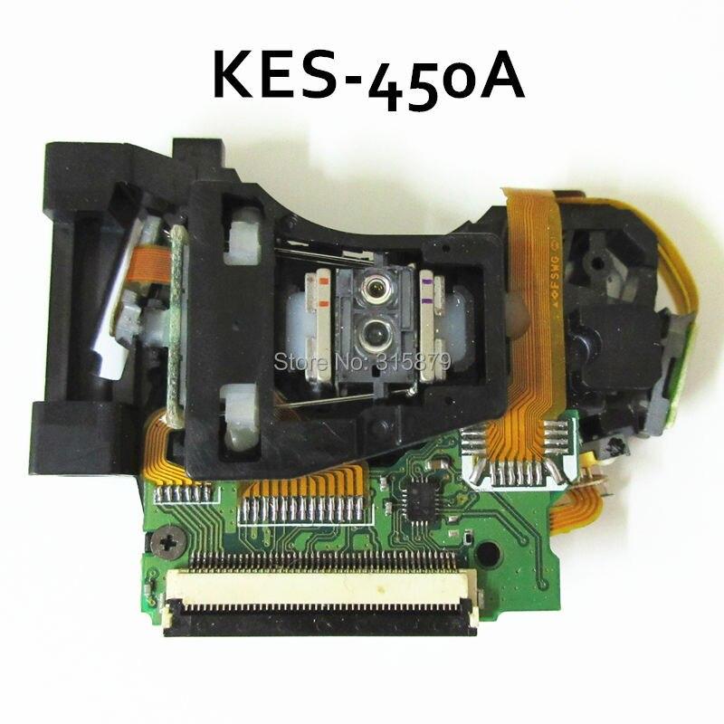 KES-450A  (1)
