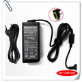Cuaderno AC cable de alimentación del adaptador 65 w para Lenovo Ideapad Yoga 11 11 s 13 20 V 3.25A portátil cargador de batería
