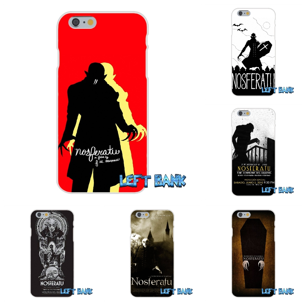 for-iphone-4-4s-5-5s-5c-se-6-6s-7-plus-nosferatu-1922-fontbclassic-b-font-poster-soft-silicone-tpu-t