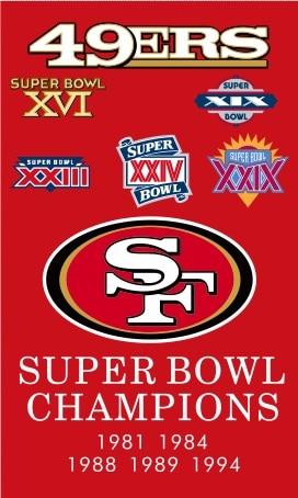 49ers-super-bowl-champions-flag-3x5ft-fl