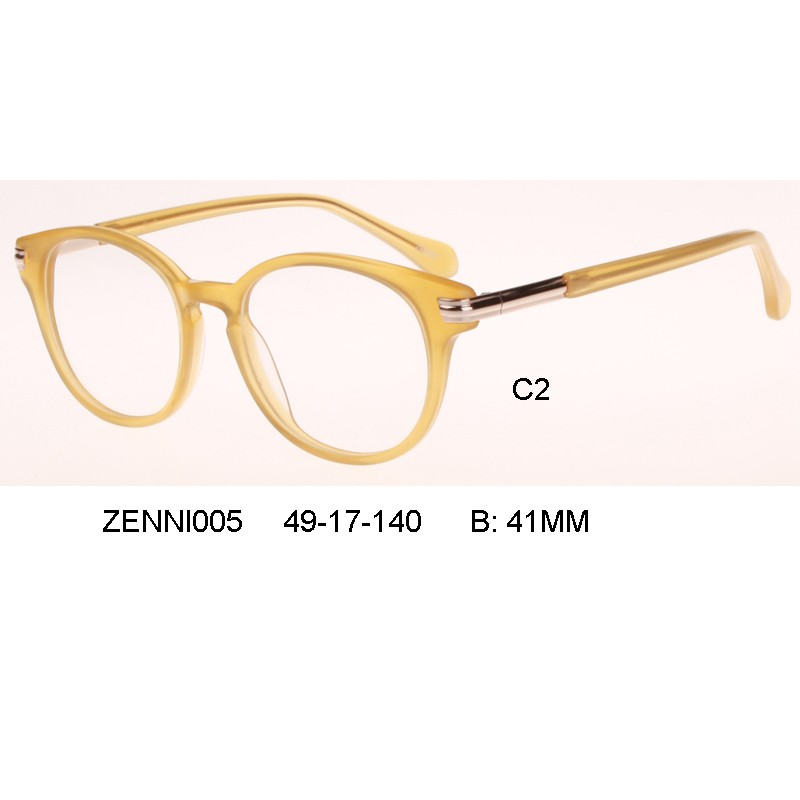 ZENNI005-C2