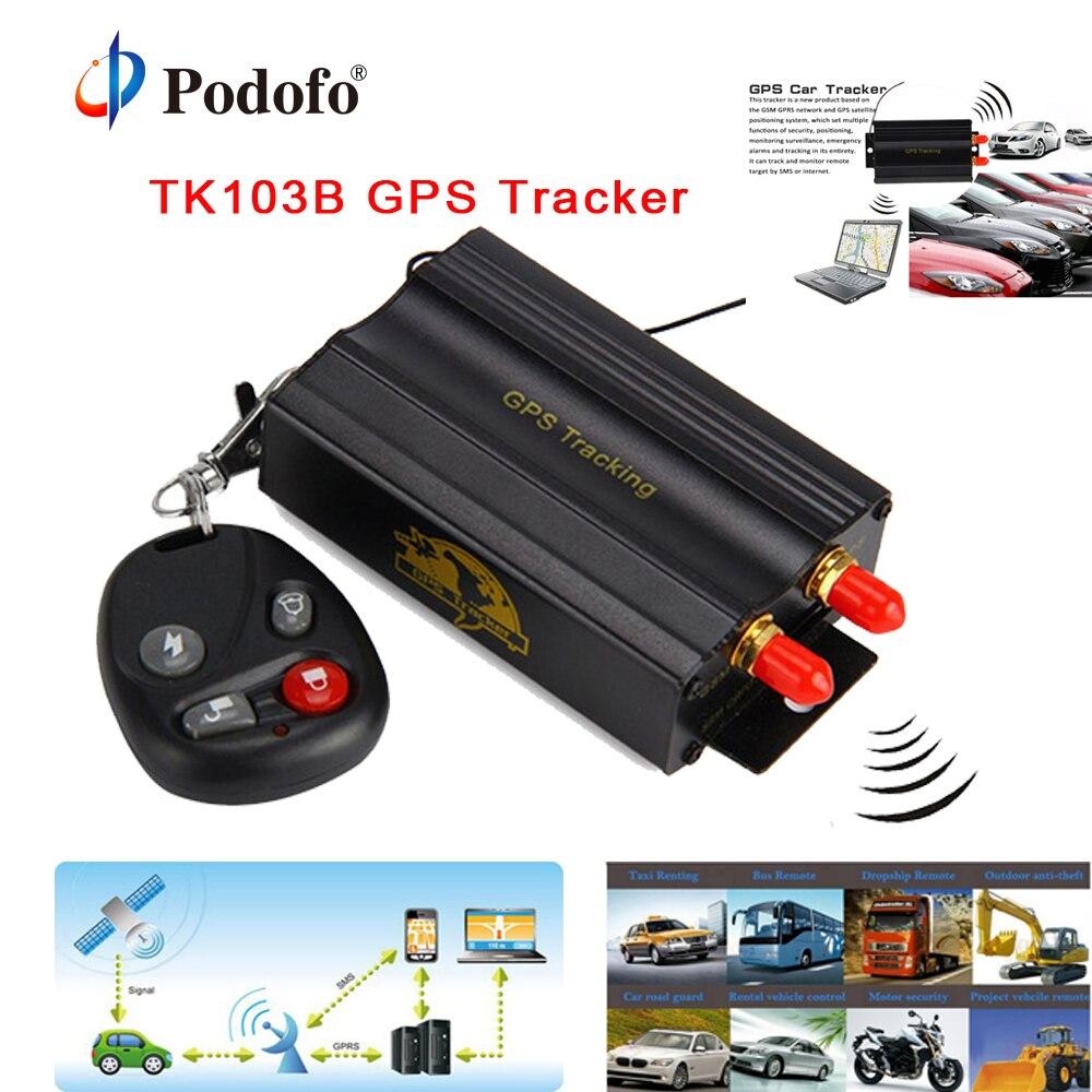 Shock Sensor For Car Alarms Automobiles & Motorcycles Burglar Alarm Car Security Alarm Shock Sensor