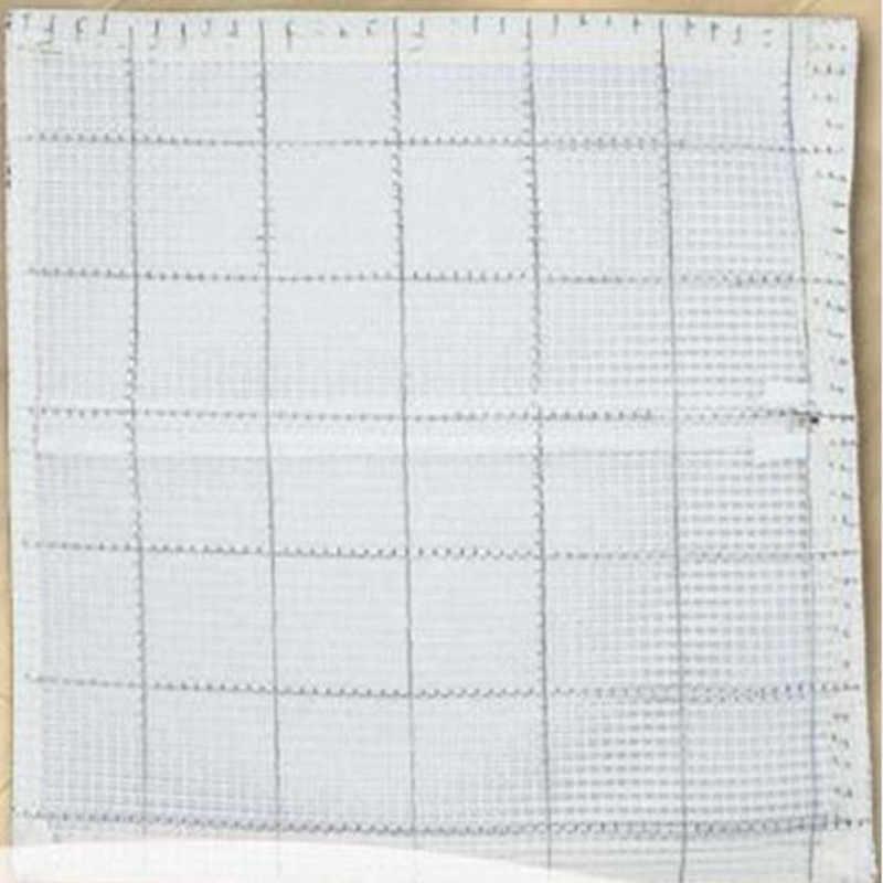 マニュアル diy 創造的なギフトラッチフック敷物キット針仕事未完成枕敷物糸クッションローズ花刺繍カーペット