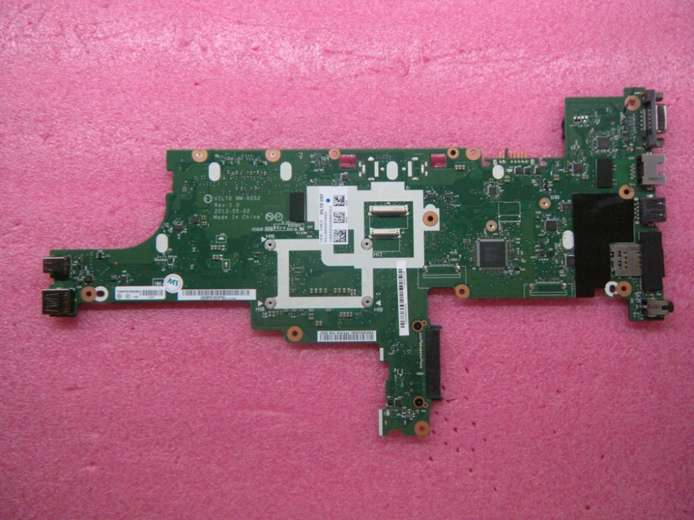 Thinkpad is suitable for T440S i5-4210 integrated graphics board FRU 00HW094 00HW090 00HW095 00HW091 00HW096 00HW092 00HW097 Thinkpad is suitable for T440S i5-4210 integrated graphics board FRU 00HW094 00HW090 00HW095 00HW091 00HW096 00HW092 00HW097