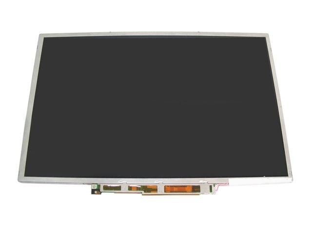 все цены на  Laptop LCD LED Display Screen for LG LP141WP1(TL)(A1) 14.1