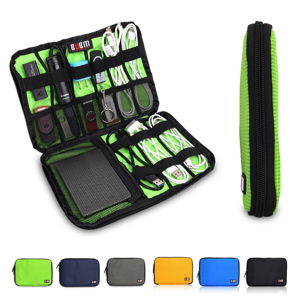 Popular Electronic Accessory Case-Buy Cheap Electronic Accessory ...