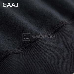 Image 5 - GAAJ USA America Flag Men Women Sweatshirt Casual Hooded Printed Popular Fleece Man Jacket Sweatshirt Homme Brand Clothing