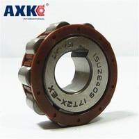 double row eccentric bearing 15UZ21059T2PX1