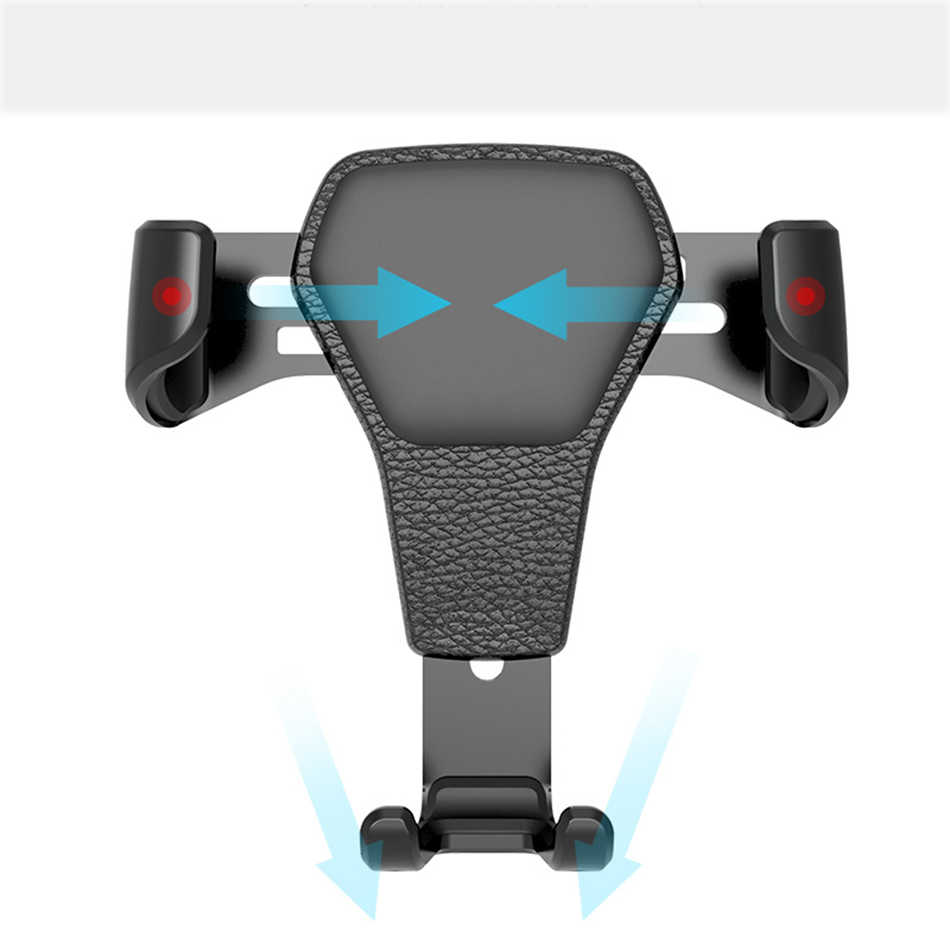 Автомобильный держатель для телефона на магните крепление, устанавливаемое на вентиляционное отверстие в салоне автомобиля Поддержка мобильный телефон сцепление для samsung galaxy s9 j7 2017 крепление для спортивной камеры Xiao mi 8 mi a2 Redmi Note 3 Pro 4x автомобильный телефон стенд