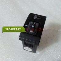 Geely LC Cross GC2 RV GX2 Emgrand Xpandino Panda Pandino GC2 Car Headlight Light Height Adjuster