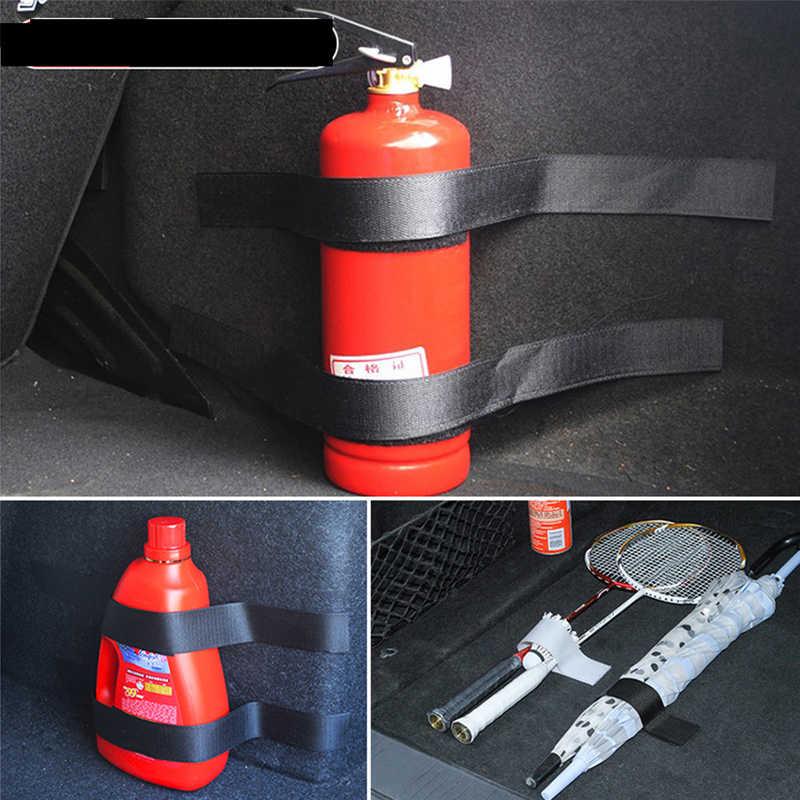車のスタイリングフォルクスワーゲン VW ゴルフ 4 5 7 6 ホンダシビック 2006-2011 アコード 2003-2007 トランク主催整頓アクセサリー
