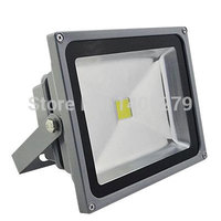 LED 200W Waterproof Outdoor Floodlight White/Warm White IP65 LED Outdoor Lighting Lamp LED Spotlight LED Projector lamp light
