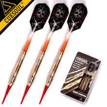 Styles Darts 18g With
