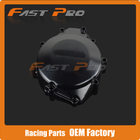 Motorcycle Engine Motor Stator Crankcase Cover For YAMAHA YZF R1 YZFR1 YZF R1 1998 1999 2000 2001 2002 2003