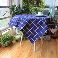 175*130 см элегантная скатерти с вышивкой пасторальная ткань чайная скатерть, роскошная Таблица стола крышка для украшения