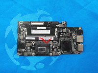 Wholesale Yoga13 Laptop Motherboard For Lenovo Yoga 13 With I7 3537U CPU 90002034 Mother Board