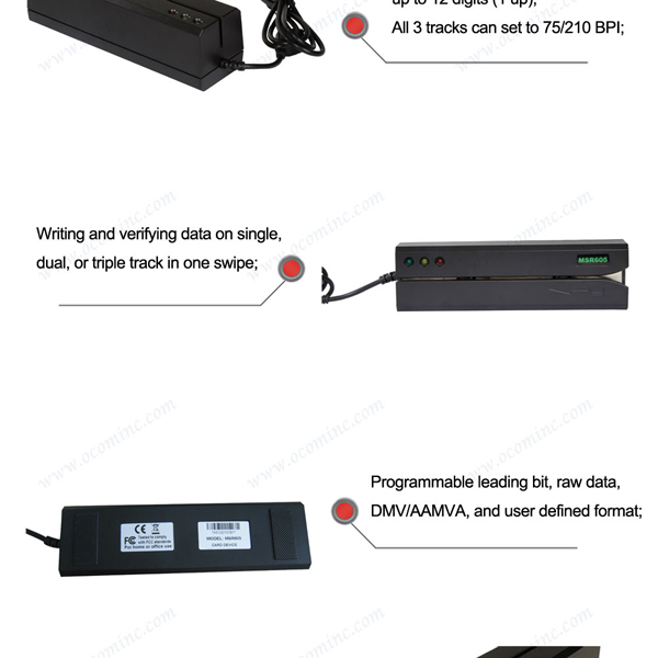 03magnetic card reader writer.jpg
