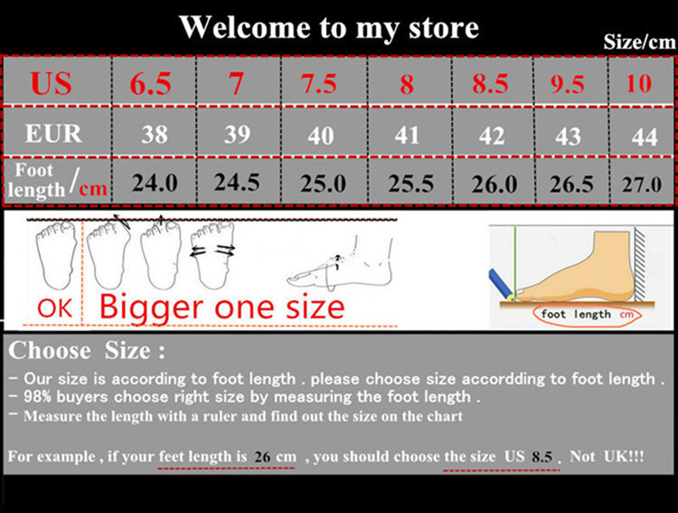Mens Luxury Designer Fashion Leader Rhinestone Charm Platform Shoes Hip Hop Rock Prom Homecoming Zapatos Hombre Moccasins 45