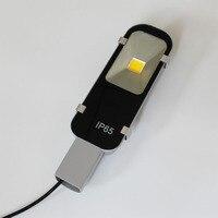 LED ánh sáng đường phố 12 wát AC 85-265 V DC 12-24 V tuân thủ với outdoorslolar ánh sáng đường phố hệ thống miễn phí vận chuyển 4 CÁI trên mỗi lô