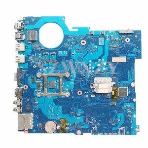 Image 3 - Материнская плата для Samsung RV520, материнская плата для ноутбука, для Samsung RV520, PGA989, HM65, 100% рабочий, 100%