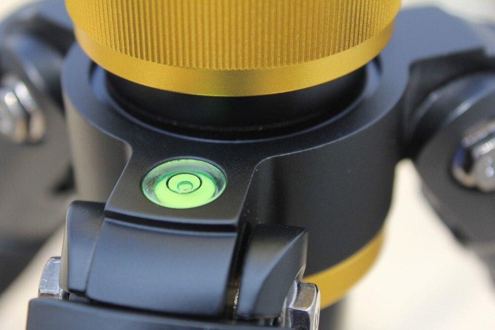 Metrica teleskop deckenmassstab mit stativ gz k eur