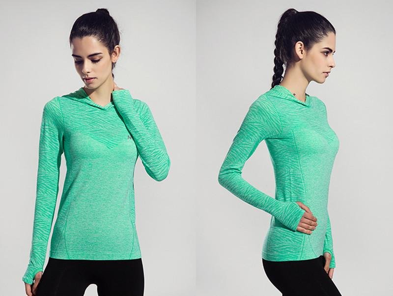 yoga shirt (11)