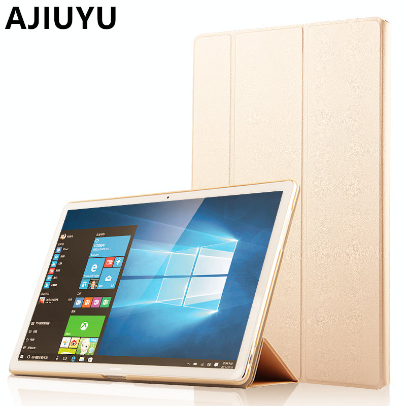 Case For Huawei MateBook E Case BL-W09 BL-W19 Smart Cover Leather Protective Tablet PC 12