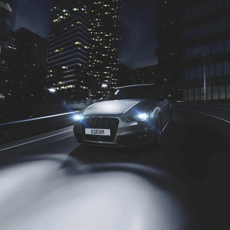 Osram Cool Blue Muka H11 12v 55w 5000k Halogen Keren Biru Putih Xenon Terlihat Lampu Mobil Lampu Mobil Bola Lampu 62211cba Twin Bola Lampu Mobil Halogen Aliexpress