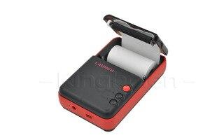 Image 3 - Launch wifi impressora x431 mini, impressora com função wifi para diagun iii, x431 v, v +, pro, pad2, papel da impressora