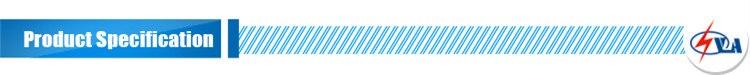 Nett Top Marke Luxus Männer Schwimmen Digital Led Quartz Außen Sport Uhren Militär Relogio Masculino Uhr Mit Silikon Band Klar Und Unverwechselbar Digitale Uhren